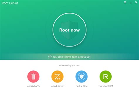 How Now Root Dreams Iv by Root Android Kitkat 4 4 X Android Lollipop 5 X Tanpa