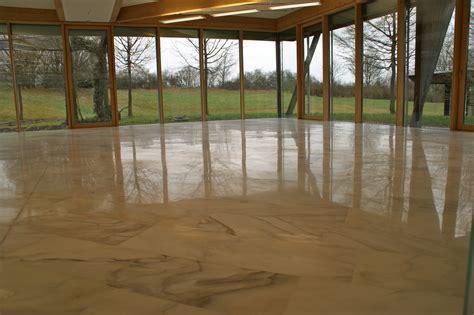 Polieren Marmorboden by Marmorsanierung Marmor Schleifen Und Polieren Marmor
