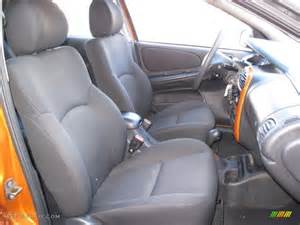 2005 Dodge Neon Interior 2005 Dodge Neon Sxt Interior Photo 58570677 Gtcarlot
