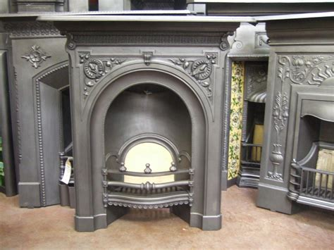 Combination Fireplaces combination fireplace 224mc fireplaces