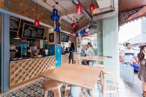 Turkish Restaurant Interior Design by Divan Restaurant A Turkish Restaurant In Bucharest S