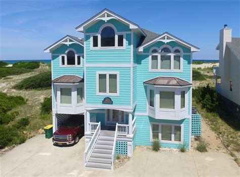 431 l corolla outer banks nc vacation rental home