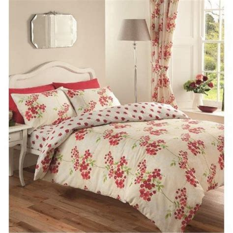 Bed Cover Ukuran 220 X 230 Microtex Polos Bed Cover Only riva reversible half set bedding king duvet cover 5051346029342
