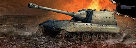 fb e100 wierzchołek drzewa jagdpanzer e 100 oferty specjalne