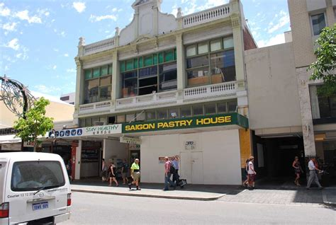 best 28 warehouse in perth the old pickle factory