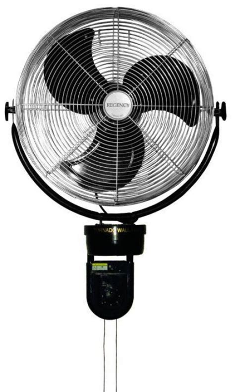 Kipas Angin Emergency Ukuran Besar jual regency kipas angin dinding tornado regency wall fan