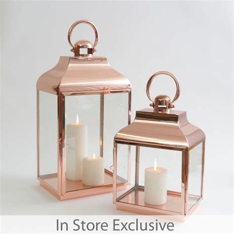 1000 ideas about copper accents on pinterest copper kitchen copper kitchen decor and copper 25 best ideas about copper lantern on pinterest lantern