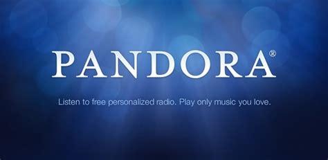 pandora radio no ads apk pandora radio v5 6 2 25 no ads unlimited skips apk forum apk torrent