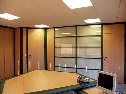 bureau virtuel cms votre projet clareo lighting