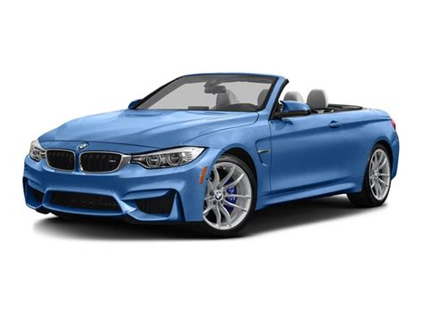 New 2018 BMW M4 For Sale in Oyster Bay, Long Island
