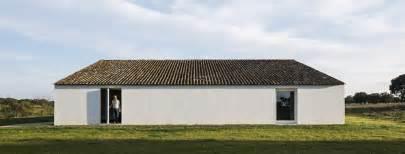 Futuro House Interior Casa No Tempo O Novo Turismo Rural De Design No Alentejo