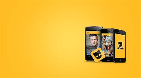 grindr android use grindr on pc and mac with bluestacks android emulator