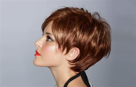 growing out your perm with short hair how to grow out your hair in style http blog