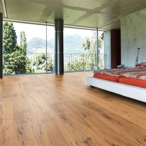 pavimento rovere naturale parquet pavimento in legno rovere spazzolato oliato
