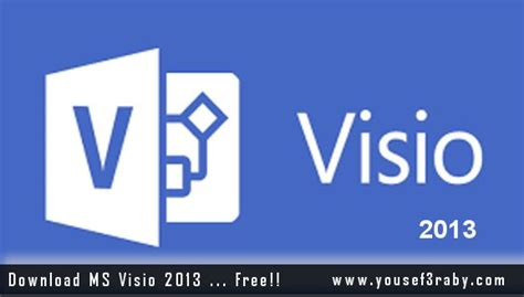 microsoft visio student discount 17 best ideas about microsoft visio on