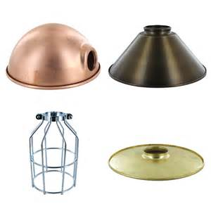 metal chandelier shades l parts lighting parts chandelier parts metal