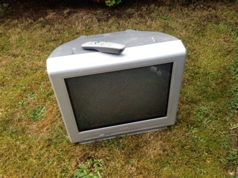 Tv Advance 21 Inch Flat philips 21 inch flat screen tv for sale in headford road