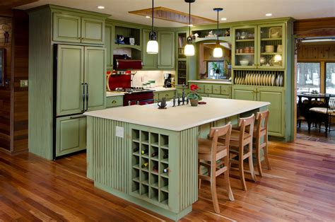 Designing A Commercial Kitchen - unique the kitchen 53 for small home designs with the kitchen homedesignwiki your own home online