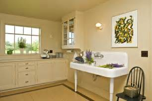 1930s kitchen design custom kitchens handmade contemporary country and