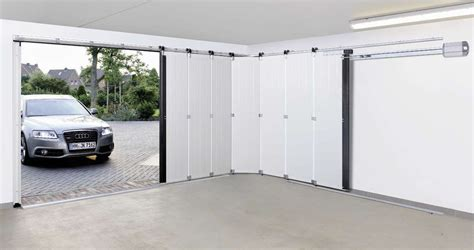Sliding Garage Door Side Sliding Garage Door Search Garage Sliding Garage Doors Garage