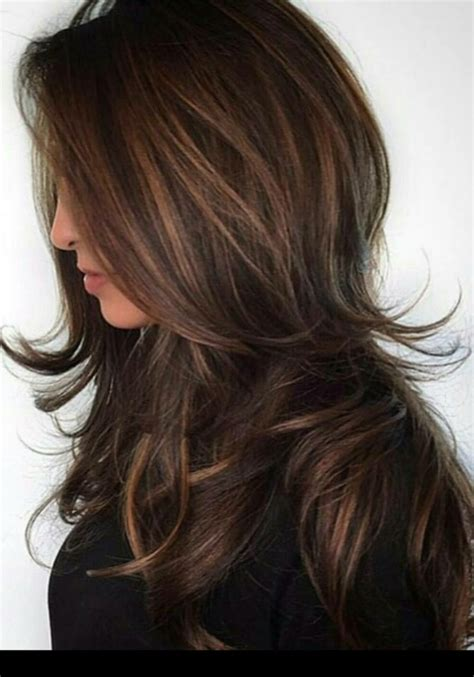 hong kong hairstyle layer women best layered hairstyles for women you can try this year