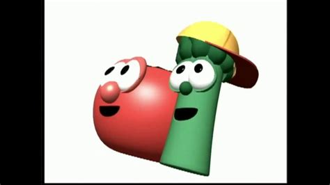 theme song veggie tales veggietales theme song 2000 official instrumental youtube
