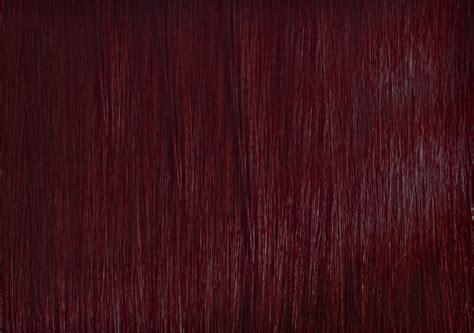 mahogany hair color chart mahogany hair color hair