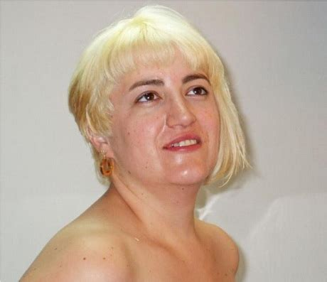 hairstyles for fat women over 40 pictures short hairstyles for 40 women
