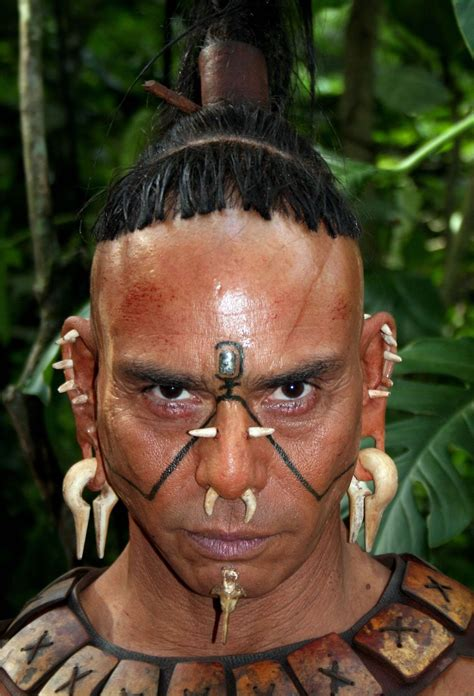 apocalypto tattoos designs apocalypto tattoos www pixshark images