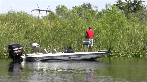 youtube airboat rides everglades everglades holiday park airboat ride and gator show part