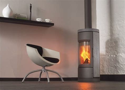 Used Soapstone Stoves For Sale - best 25 soapstone wood stove ideas on bakers
