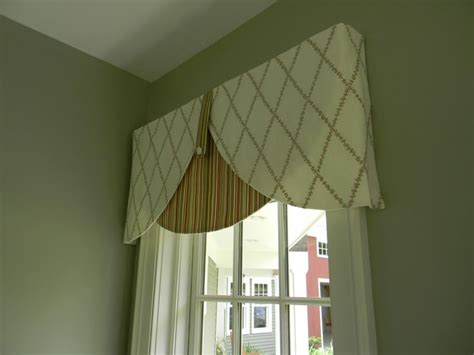 window curtain box design 307 best curtains box pleated tailored valances images