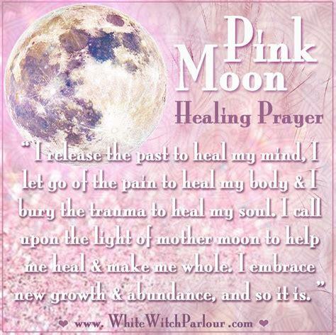 pink moon meaning die besten 25 pink moon meaning ideen auf pinterest