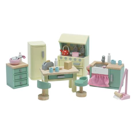marlborough dolls house 17 best images about dolls houses accessories on pinterest room set grandma s