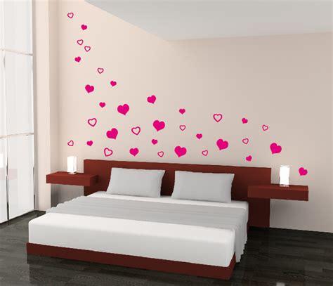 schlafzimmer retreat ideen deko wand fur schlafzimmer ihr traumhaus ideen