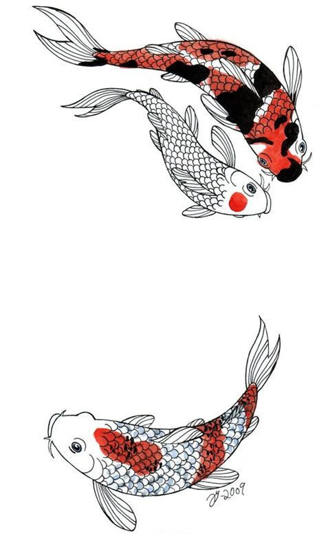 swimming tattoo designs swimming koi design tattoos that i
