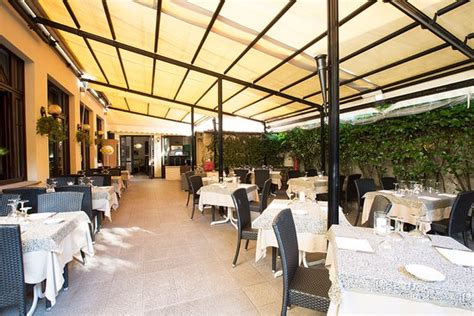 ristorante il giardino como giardino ristorante pizzeria cernobbio restoran
