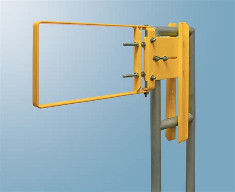 safety swing gate self closing safety swing gates images diagram writing