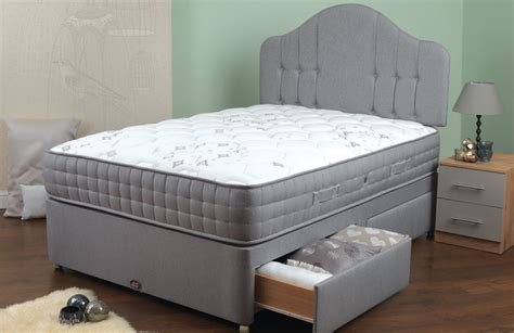 Mattress You Can Buy by Buying Where Can I Buy A Mattress In Nyc Superior Tile Ny