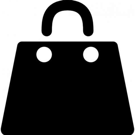 bags logo png shopping bag icons free