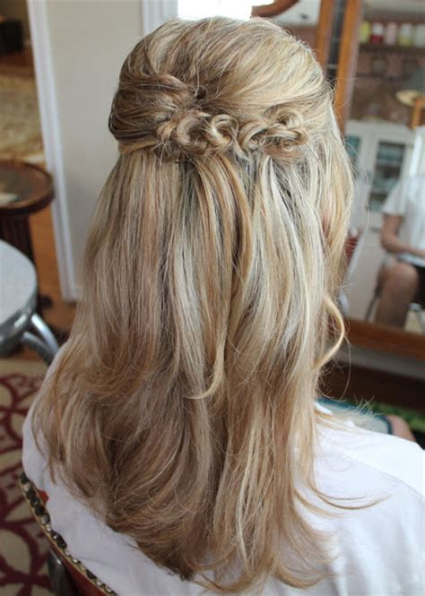 cheap haircuts calgary ne little lovables prom and bridal hair by me and my