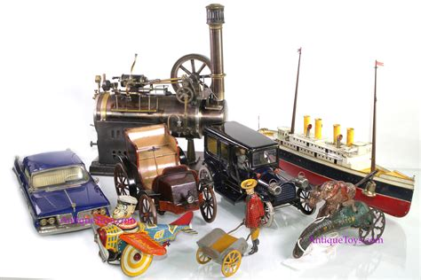 toys on sale toy shop antique toys for sale old and vintage toys for sale