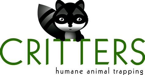 when did animal house come out critters humane animal control 33 reviews pest control north oakland oakland