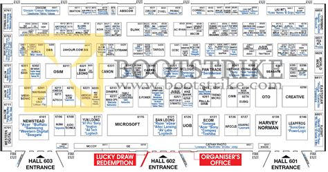 marina bay sands floor plan it show 2014 singapore 27 feb 2 mar marina bay sands directions to did you know where is it show 2013