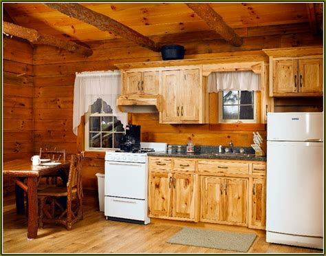 amish kitchen cabinets pennsylvania