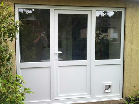 Cheap Front Doors Fitted Cheap Front Doors Fitted Upvc Front Door Or Back Door 163 379 Supplied And Fitted Glasgow