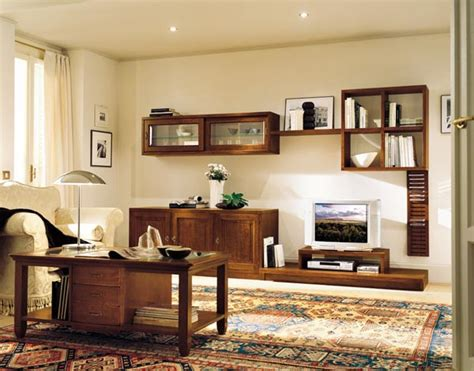 arredo salone classico 187 mobili classici produzione e vendita arredamento