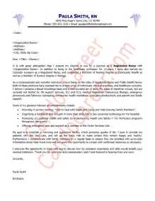 best nursing cover letter 25 best ideas about nursing cover letter on