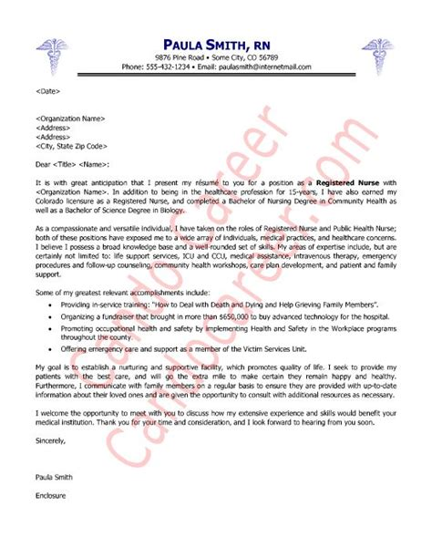 Dea Cover Letter by 25 Best Ideas About Nursing Cover Letter On Cover Letter Tips Rn Resume And Resume