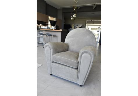 poltrona frau vanity fair prezzo frau vanity fair prezzo autentico sedie per bambini